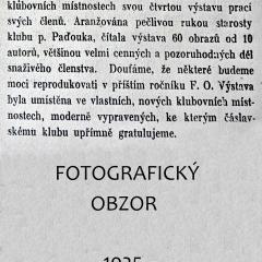 fotograficky_obzor_1925