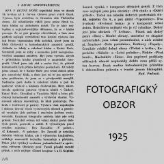 fotograficky_obzor_1925_a