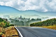 J Spěvák Železné hory 1