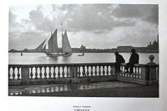 Benátky - Rudolf Paďouk