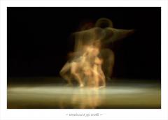 tanecnice_a_jeji_andelW2048