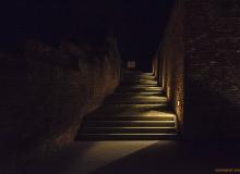 Noční K.H. 0402152801 pro Web