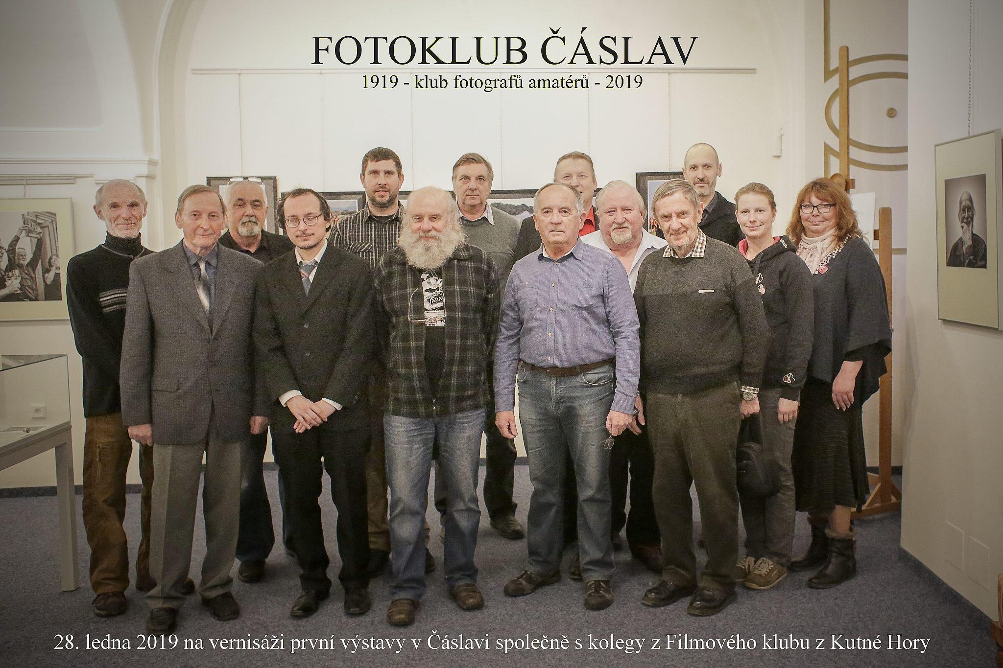 #fotoklubcaslav