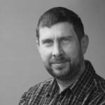 Petr Vesecký